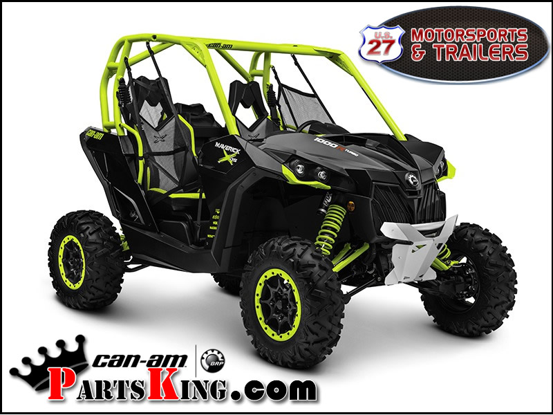 11 can am maverick 1000 turbo for sale specs pictures colors pricing